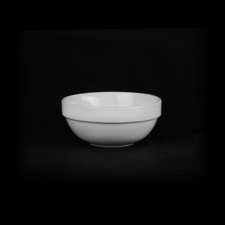 Салатник круглый «Chan Wave» 40 мл