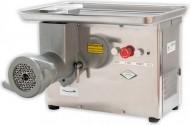 Мясорубка МИМ-600М