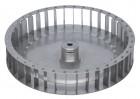 Крыльчатка 200х40 для TECNOEKA моделей KF 965, KF 966, KF 981 (00005870/11951439400)