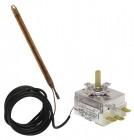 Термостат для расстойного шкафа TECNOEKA серии KL (01201430/10950057000)